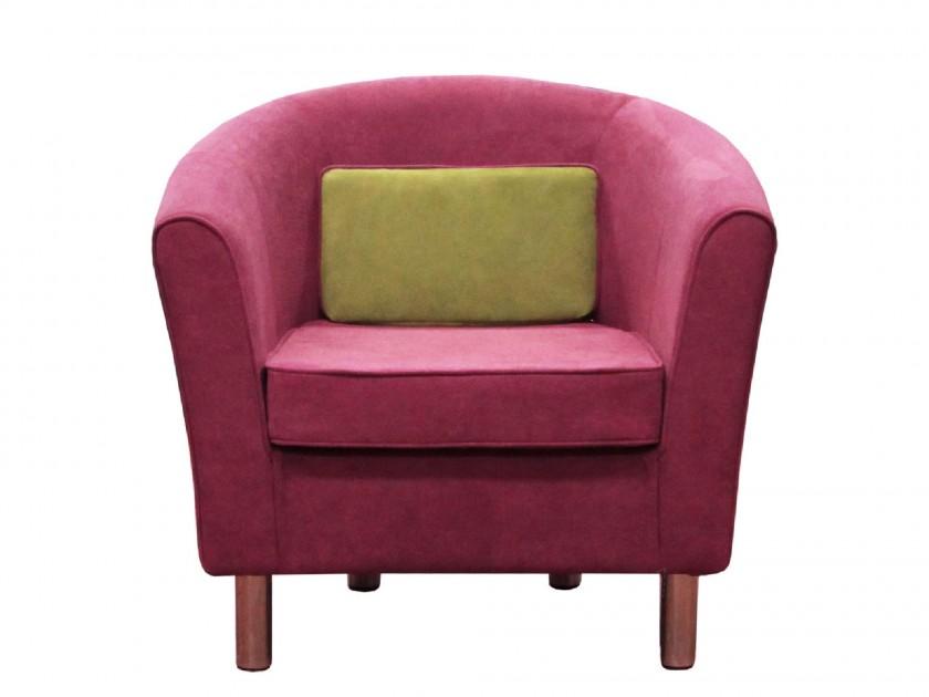 кресло Кресло Боб Боб