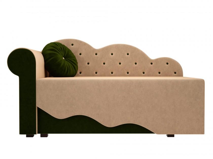 диван Кровать детская Тедди-1 Левая (170х70) Кровать детская Тедди-1 Левая (170х70)