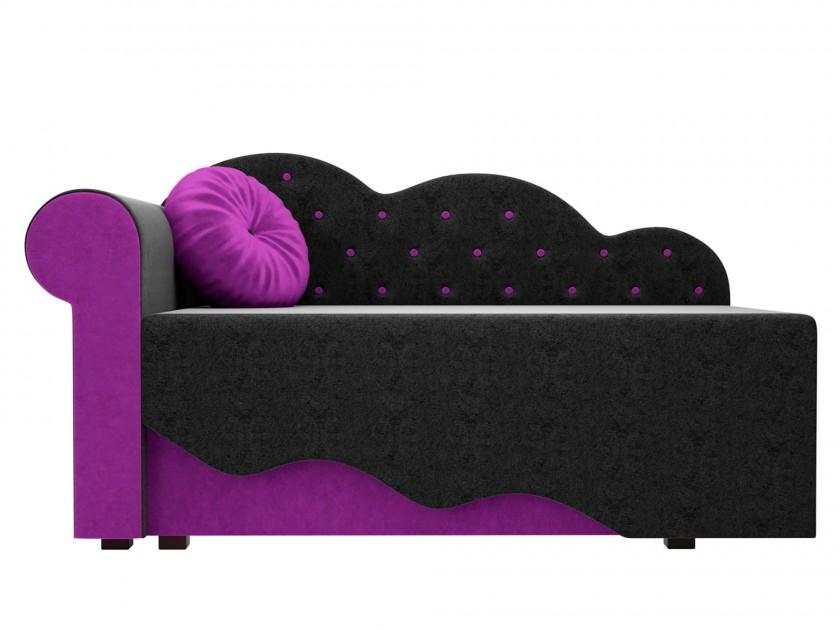 диван Кровать детская Тедди-1 Левая (170х70)