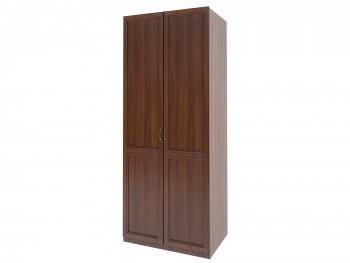 Распашной шкаф Шкаф 2-х дверный Палермо