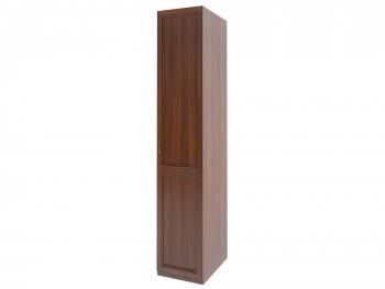 Распашной шкаф Шкаф однодверный Палермо