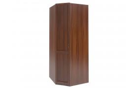 Распашной шкаф Шкаф угловой Палермо