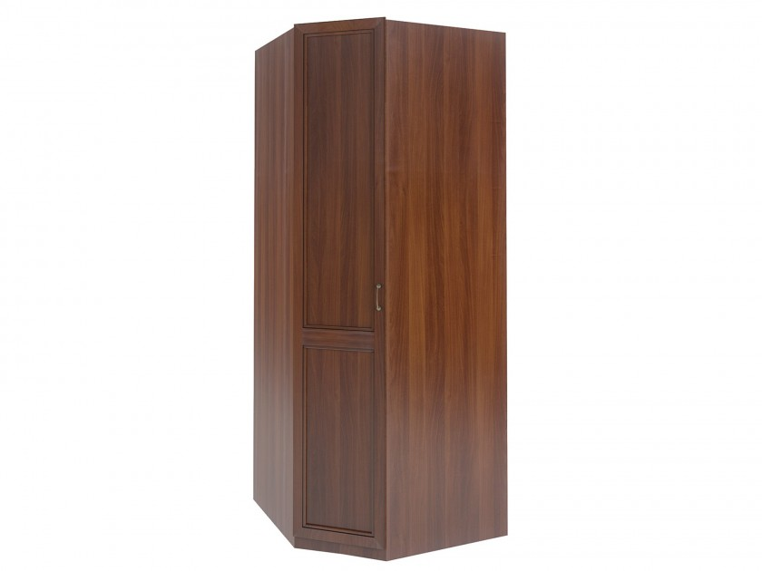 распашной шкаф Шкаф угловой Палермо Шкаф угловой Палермо