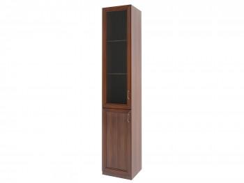 Распашной шкаф Шкаф книжный однодверный Палермо