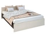Спальня Бася купить