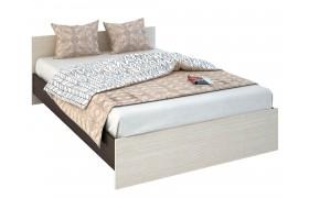 Кровать Кровать Бася (140х200)