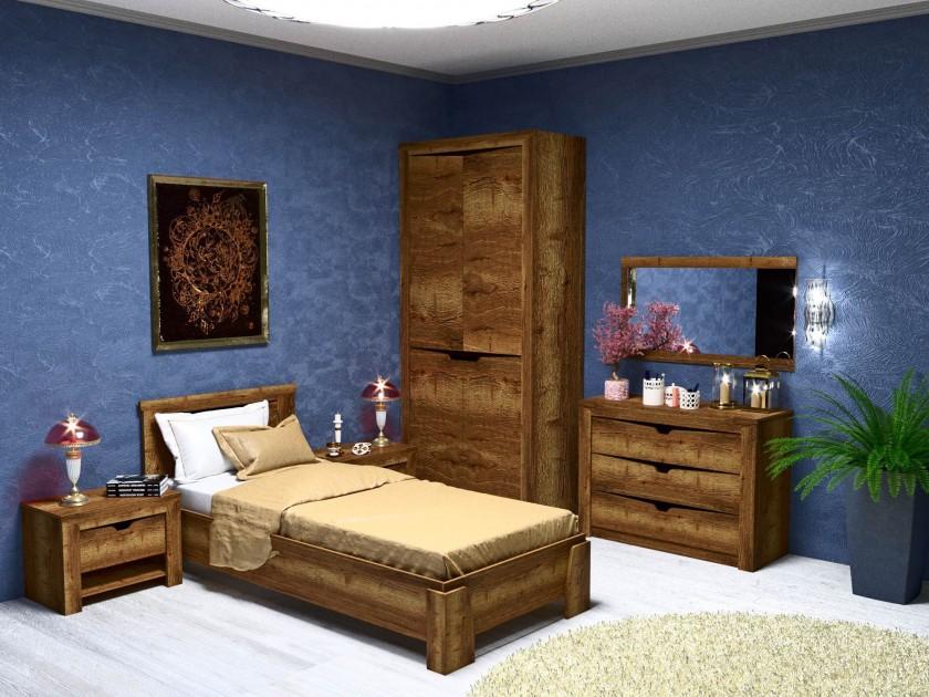 спальный гарнитур Спальня Гарда Спальня Гарда спальный гарнитур спальня лацио спальня лацио