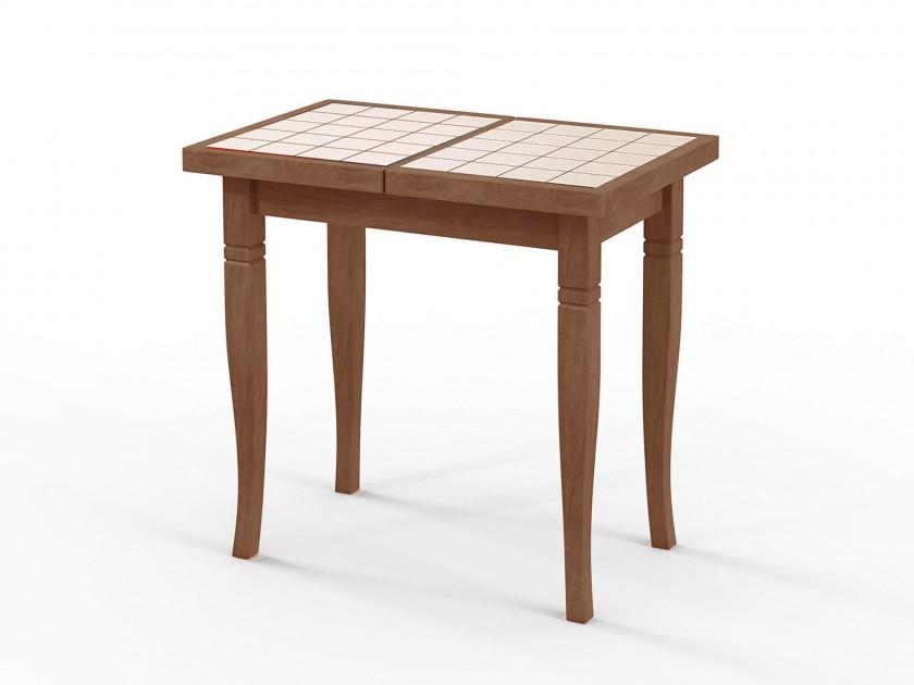 обеденный стол Стол Италия L Стол Италия L