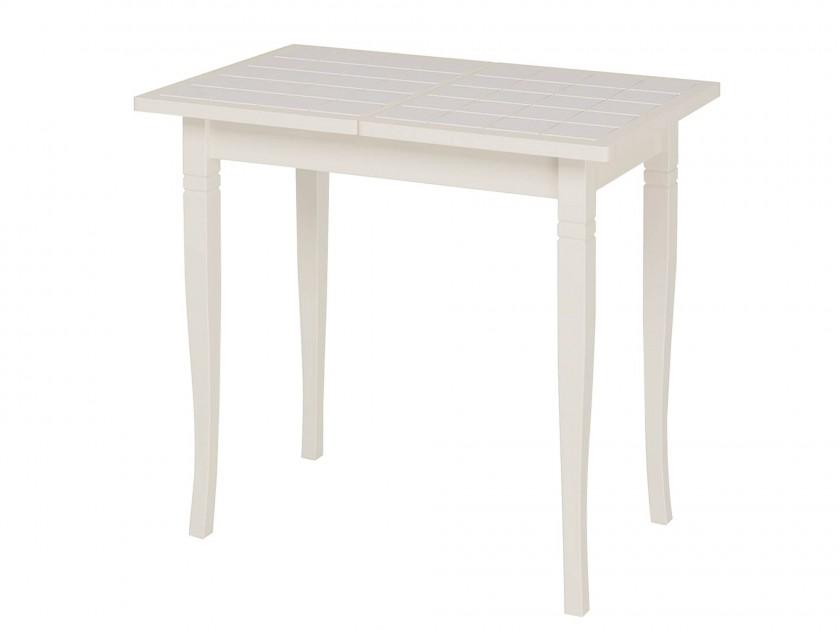 обеденный стол Стол Италия Стол Италия