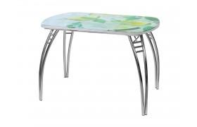 Обеденный стол Паук