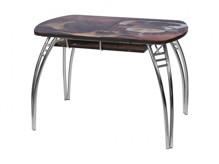 Фото - обеденный стол Стол раздвижной Паук Стол раздвижной Паук обеденный стол стол раздвижной обеденный бриз стол раздвижной обеденный бриз