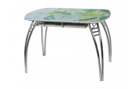 Обеденный стол Стол раздвижной Паук