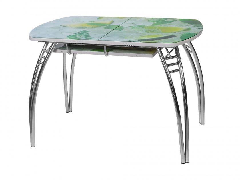 обеденный стол Стол раздвижной Паук Стол раздвижной Паук