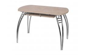 Обеденный стол раздвижной Паук