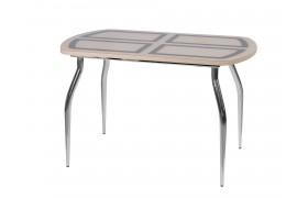 Обеденный стол Бриз