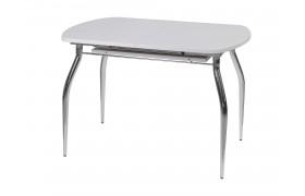 Обеденный стол Стол раздвижной Бриз