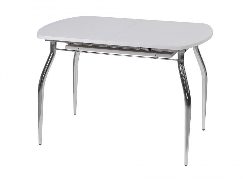 Фото - обеденный стол Стол раздвижной Бриз Стол раздвижной Бриз обеденный стол стол раздвижной обеденный бриз стол раздвижной обеденный бриз