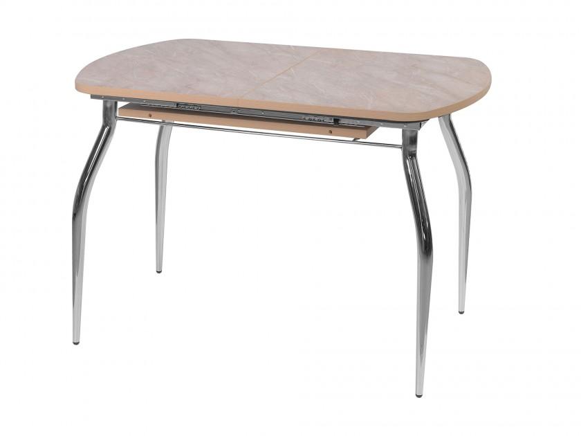 обеденный стол Стол раздвижной Бриз Стол раздвижной Бриз недорого