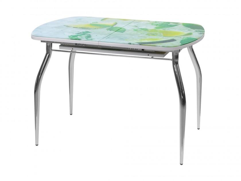 обеденный стол Стол раздвижной Бриз Стол раздвижной Бриз
