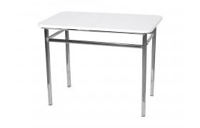 Обеденный стол Стол Экспресс