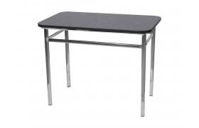 Обеденный стол Экспресс