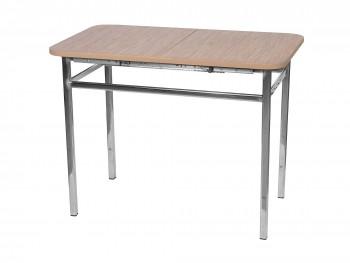 Обеденный стол Стол раздвижной Экспресс