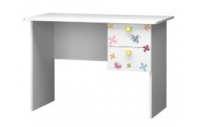 Письменный стол Стол письменный Совята