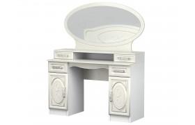 Туалетный стол Туалетный столик Жемчуг