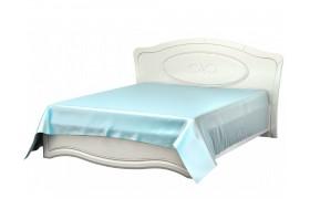 Кровать Жемчуг (160х200)