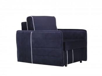 Кресло-кровать Кресло Некст