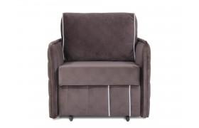 Кресло-кровать Некст