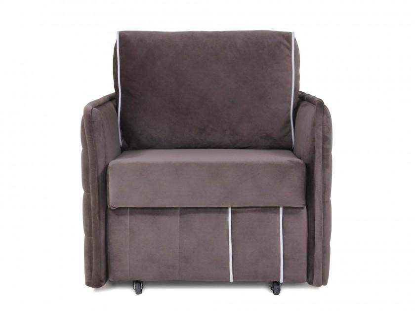 кресло-кровать Кресло-кровать Некст Некст
