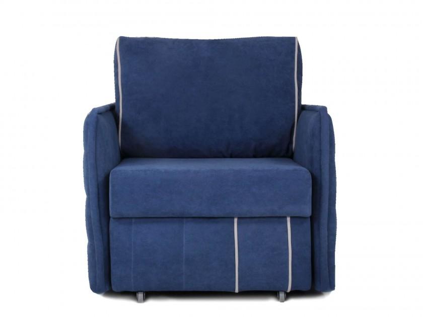 кресло-кровать Кресло Некст Некст