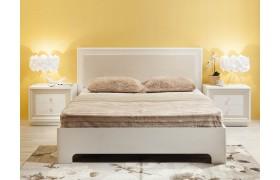 Спальный гарнитур Прато