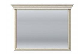 Зеркало Венето