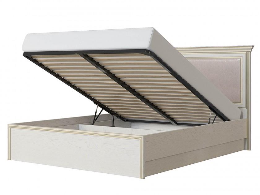 кровать Кровать с ПМ Венето (160х200) Венето