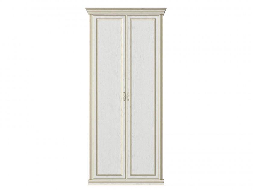 распашной шкаф Шкаф 2-х дверный Венето Венето распашной шкаф шкаф 2 х дверный sofia sofia