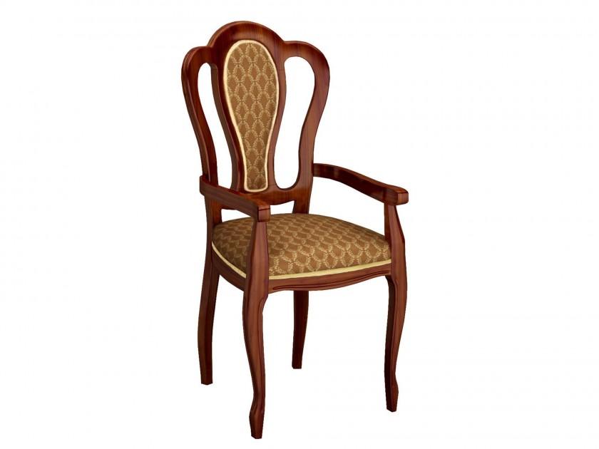 кресло Кресло Роза Кресло Роза to4rooms кресло oméya