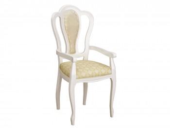 Кресло Кресло Роза