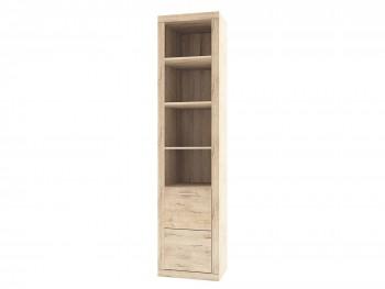 Распашной шкаф Oscar