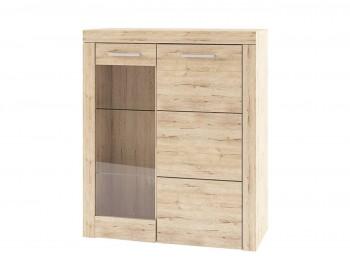 Шкаф для кухни Oscar