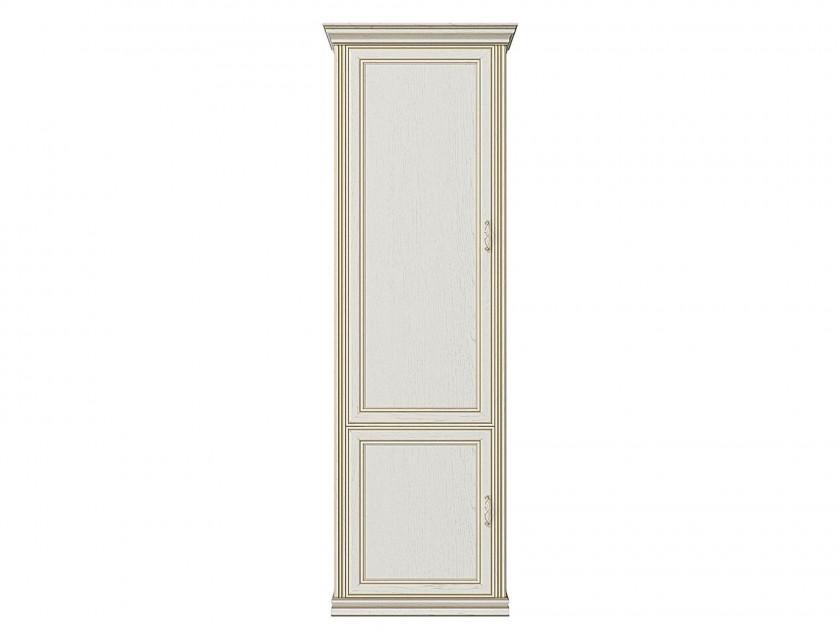 распашной шкаф Шкаф 2-х дверный Венето Венето