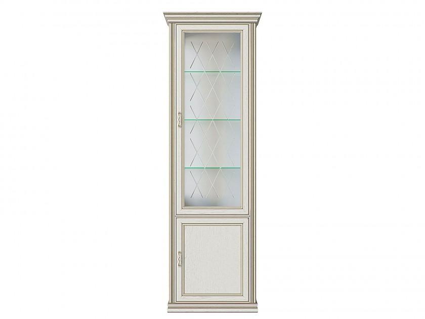 витрина Шкаф-витрина Венето Венето