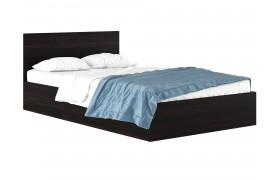 Кровать Кровать Виктория (120х200)