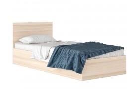 Кровать Кровать Виктория (80х200)