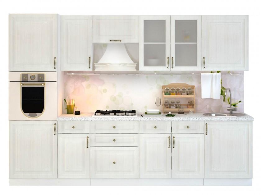 кухонный гарнитур Кухня Виктория 3000 Виктория