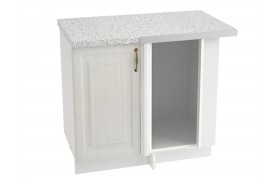 Шкаф для кухни Виктория