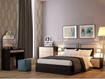 Спальный гарнитур Спальня Виктория