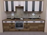 Кухня Адель 2800 недорого