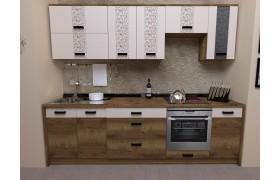 Кухонный гарнитур Адель 2600